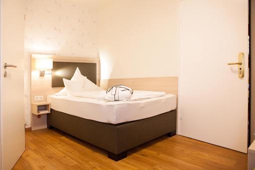 Zimmer Premium
